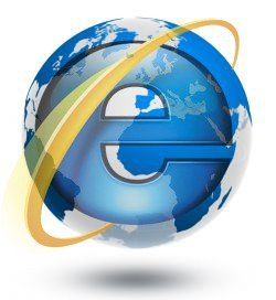 Internet Explorer drops below 50% market share 2