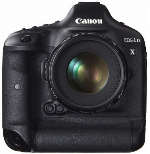 Canon-1DX