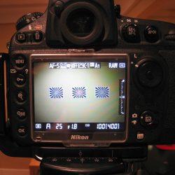 028 2012-07-17-D800 AF Test-2219-MKH