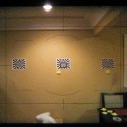029 2012-07-17-D800 AF Test-2224-MKH