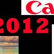 Most popular posts of 2012