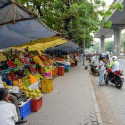 2012-10-22-Mike-Mumbai-India-Visit-5113-MKH