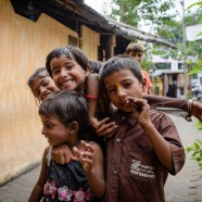 A Visit to Mumbai, India – Part II