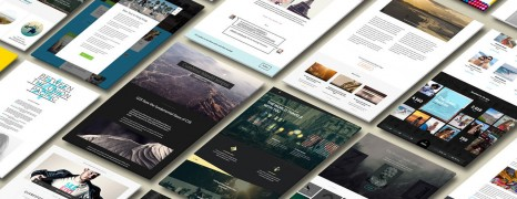 The Grid: A New Way To Design Websites?