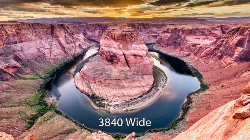2015-04-17-Arizona - 3840 Wide.jpg